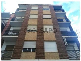 Ver Piso 3 habitaciones, Almansa, Albacete en Almansa