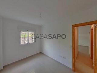 Ver Piso 3 habitaciones con garaje en Salobreña