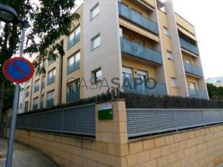 Ver Piso 2 habitaciones con garaje, Les Fonts en Sant Quirze del Vallès