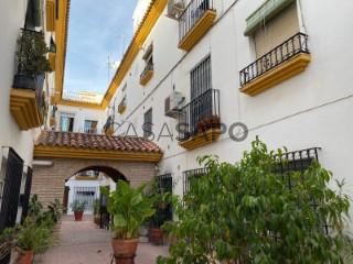 Veure Pis 2 habitacions en Córdoba