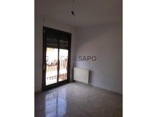 Ver Piso 3 habitaciones en Mataró