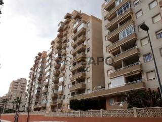 Ver Piso 2 habitaciones en Torrevieja