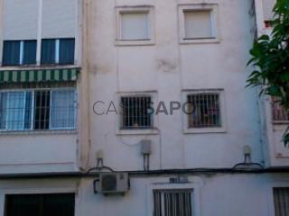 Veure Pis 2 habitacions + 1 hab. auxiliar en Córdoba
