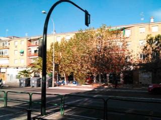 Ver Piso 2 habitaciones + 1 hab. auxiliar en Córdoba
