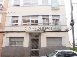 Veure Pis 2 hab. + 1 hab. auxiliar, Duplex en Córdoba
