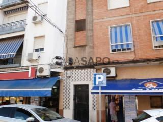 Veure Pis 4 habitació + 1 hab. auxiliar en Córdoba