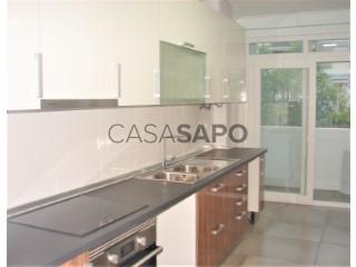 Ver Apartamento T3, Estrada da Luz, Benfica, Lisboa, Benfica em Lisboa