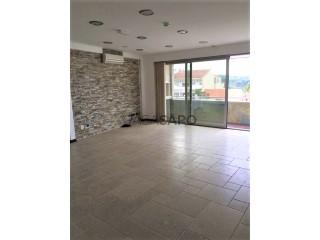 Ver Apartamento 1 habitación, Alfarim, Sesimbra (Castelo), Setúbal, Sesimbra (Castelo) en Sesimbra