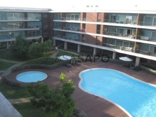 Ver Apartamento T3 Com garagem, Prior Velho, Sacavém e Prior Velho, Loures, Lisboa, Sacavém e Prior Velho em Loures