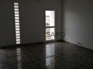 Voir Appartement 5 Pièces, Mira Sintra (Cacém), Cacém e São Marcos, Lisboa, Cacém e São Marcos à Sintra