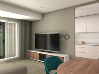 Ver Apartamento T1, Campanhã no Porto