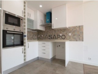 Ver Apartamento T1, Costa da Caparica, Almada, Setúbal, Costa da Caparica em Almada