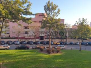 Ver Apartamento 3 habitaciones, Odivelas, Lisboa en Odivelas