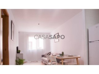 Ver Piso 1 habitación en LHospitalet de Llobregat