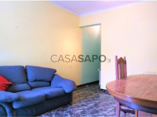 Ver Piso 2 habitaciones en LHospitalet de Llobregat