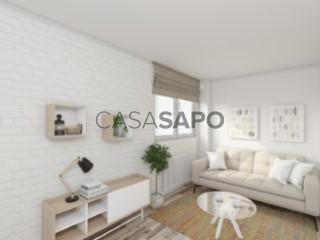 Ver Piso 2 habitaciones en Barcelona