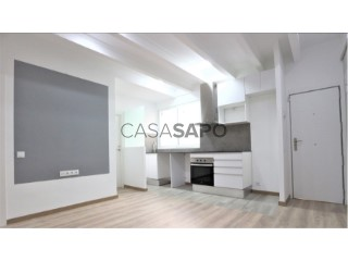 Ver Piso 3 habitaciones, Collblanc en LHospitalet de Llobregat
