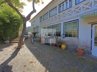 Ver Hostal 13 habitaciones, Colares, Sintra, Lisboa, Colares en Sintra