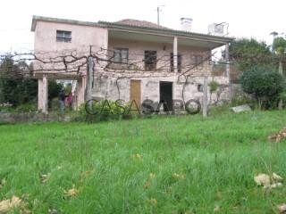 Voir Maison 3 Pièces, Monte Córdova, Santo Tirso, Porto, Monte Córdova à Santo Tirso