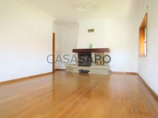 Voir Appartement 4 Pièces avec garage, St.Tirso, Couto (S.Cristina e S.Miguel) e Burgães à Santo Tirso
