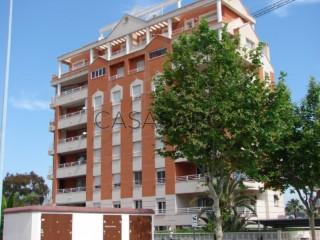 Ver Apartamento 3 habitaciones con garaje en Calpe/Calp