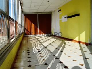 Ver Apartamento 2 habitaciones en Benidorm