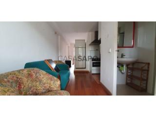 Ver Estudio 1 habitación Con garaje, Marivent, Cala Mayor, Palma de Mallorca, Cala Mayor en Palma de Mallorca