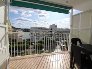 Ver Apartamento 1 habitación vista mar, Santa Ponça en Calvià