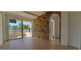 Ver Piso 2 habitaciones Con garaje, Ses Cas Catala-Illetes, Calvià, Mallorca, Ses Cas Catala-Illetes en Calvià