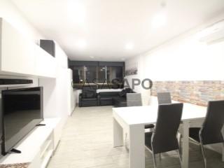 Ver Estudio Estudio Con garaje, Santa Ponça, Calvià, Mallorca, Santa Ponça en Calvià
