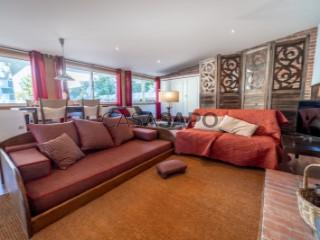 Ver Apartamento Com garagem, Falperra (Nogueira), Nogueira, Fraião e Lamaçães, Braga, Nogueira, Fraião e Lamaçães em Braga