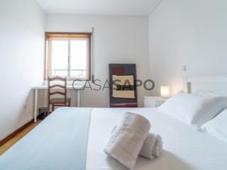 See Bedroom 4 Bedrooms with garage, Braga (São Vítor) in Braga
