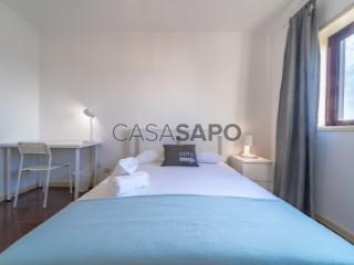 Ver Habitación 4 habitaciones con garaje, Braga (São Vicente) en Braga