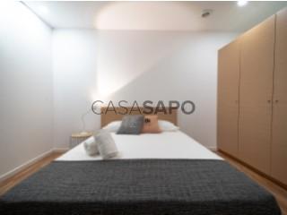 Voir Chambre 5 Pièces Duplex, Braga (São Vítor) à Braga