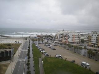 Ver Apartamento T1 vista mar, Costa da Caparica em Almada