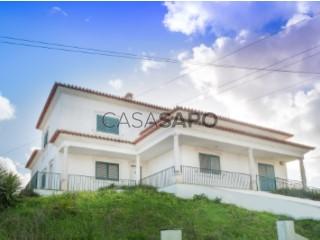 See House 5 Bedrooms With garage, Casais Lagartos, Pontével, Cartaxo, Santarém, Pontével in Cartaxo