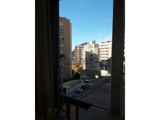 Ver Apartamento 2 habitaciones con piscina en Benidorm