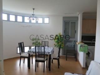 Ver Apartamento 2 habitaciones en Torrevieja