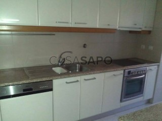 Ver Apartamento T1, Santa Marinha e São Pedro da Afurada em Vila Nova de Gaia
