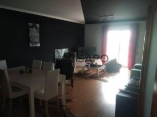 Ver Apartamento T3 Com garagem, Baltar, Paredes, Porto, Baltar em Paredes