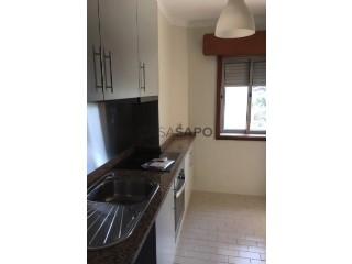 Ver Apartamento 3 habitaciones, Aldoar, Foz do Douro e Nevogilde, Porto, Aldoar, Foz do Douro e Nevogilde en Porto