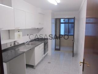 Ver Apartamento 2 habitaciones, Valongo, Porto en Valongo