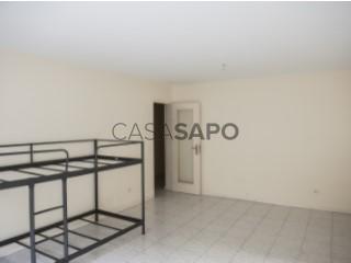 Ver Apartamento 2 habitaciones, Baguim do Monte (Rio Tinto), Gondomar, Porto, Baguim do Monte (Rio Tinto) en Gondomar
