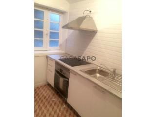 Ver Apartamento 2 habitaciones, Campanhã, Porto, Campanhã en Porto