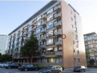 Ver Apartamento T4, Ramalde, Porto, Ramalde no Porto