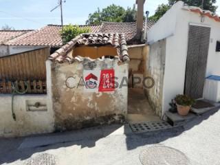Ver Moradia T2, Carvoeira e Carmões, Torres Vedras, Lisboa, Carvoeira e Carmões em Torres Vedras