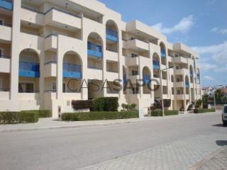 Ver Apartamento T1 com piscina, Porches em Lagoa (Algarve)