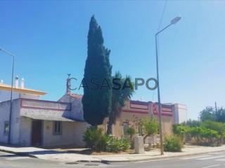 Voir Maison 3 Pièces, Vale Serves, Ferreiras, Albufeira, Faro, Ferreiras à Albufeira