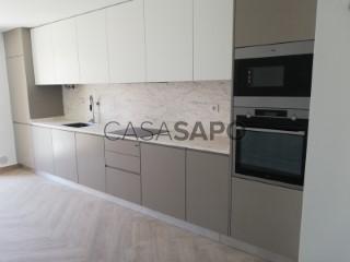 Ver Apartamento T3 Com garagem, Montijo e Afonsoeiro, Setúbal, Montijo e Afonsoeiro no Montijo