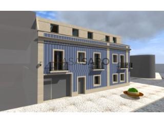 Voir Maison 4 Pièces Triplex Avec garage, Alcochete, Setúbal à Alcochete